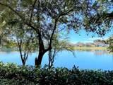 107 Vista Verdi Circle - Photo 26
