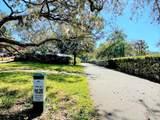 107 Vista Verdi Circle - Photo 27