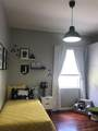 601 Pickfair Terrace - Photo 16