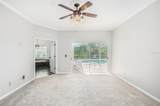 2914 Forest Club Drive - Photo 10