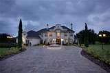 10301 Savannah Ridge Lane - Photo 1