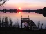 27849 Lake Jem Road - Photo 46