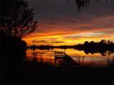 27849 Lake Jem Road - Photo 49
