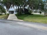 37842 Maywood Bay Drive - Photo 2