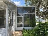 37842 Maywood Bay Drive - Photo 4