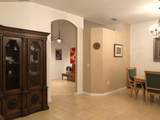 642 Coral Trace Boulevard - Photo 9