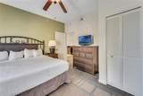8101 Resort Village Drive - Photo 19