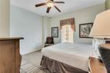 8101 Resort Village Drive - Photo 20