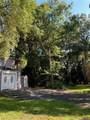 1004 Oak Lane - Photo 14