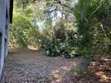1004 Oak Lane - Photo 5