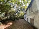 1004 Oak Lane - Photo 7