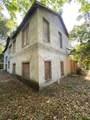 1004 Oak Lane - Photo 8