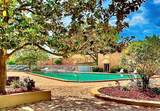 408 Banyon Tree Circle - Photo 20
