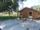 604 Palm Springs Drive - Photo 5