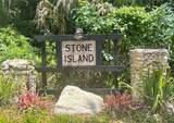 Stone Island Rd - Photo 3