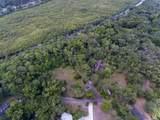 215 Stillbrook Trail - Photo 6