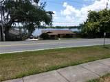 7001 Delora Drive - Photo 10