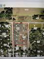 9807 Westridge Terrace - Photo 1