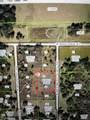 9807 Westridge Terrace - Photo 2