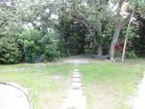 1501 Oranole Road - Photo 45