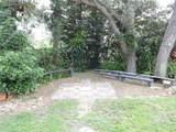 1501 Oranole Road - Photo 46