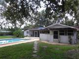 1501 Oranole Road - Photo 47