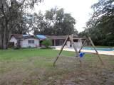 1501 Oranole Road - Photo 49