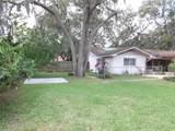 1501 Oranole Road - Photo 52