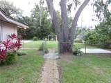 1501 Oranole Road - Photo 55