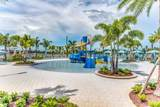 1720 Sawyer Palm Place - Photo 59