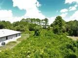 Alhaven Terrace - Photo 1