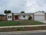 1610 Aster Dr - Photo 2