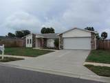 1610 Aster Dr - Photo 3