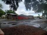 5801 Conroy Road - Photo 3
