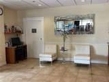 6337 Parc Corniche Drive - Photo 22