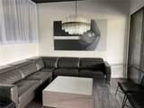 6337 Parc Corniche Drive - Photo 28
