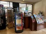 6337 Parc Corniche Drive - Photo 33