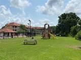 6337 Parc Corniche Drive - Photo 35