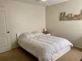 884 Chauncey Court - Photo 14