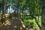 7132 Oak Glen Trail - Photo 12