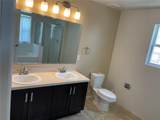 7258 Wakeview Drive - Photo 14