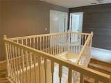 7258 Wakeview Drive - Photo 15