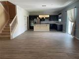 7258 Wakeview Drive - Photo 3