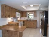 8591 Shady Glen Drive - Photo 2