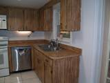 8591 Shady Glen Drive - Photo 5