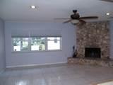 8591 Shady Glen Drive - Photo 6