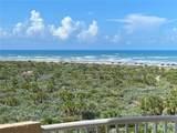 259 Minorca Beach Way - Photo 3