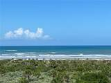 259 Minorca Beach Way - Photo 32