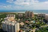 259 Minorca Beach Way - Photo 42