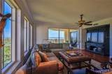 259 Minorca Beach Way - Photo 6